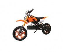 Детский электромотоцикл MYTOY 500