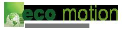 Магазин электротранспорта Eco-motion в Краснодаре
